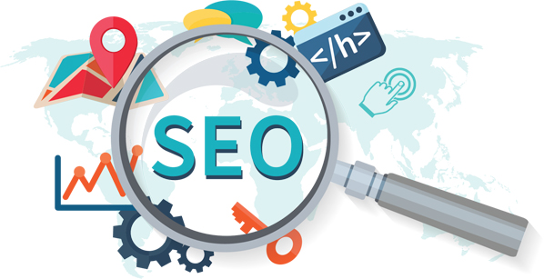 Important SEO Expertise You Need to Know – WordPress, other tools & SEO